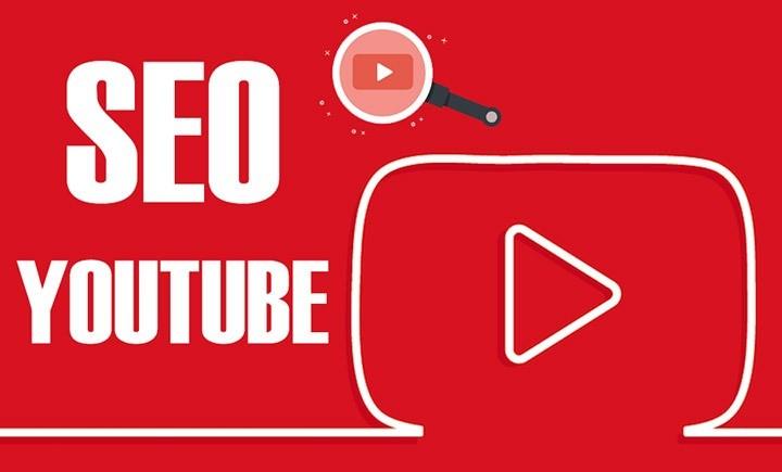 cách tăng lượt đăng ký trên youtube