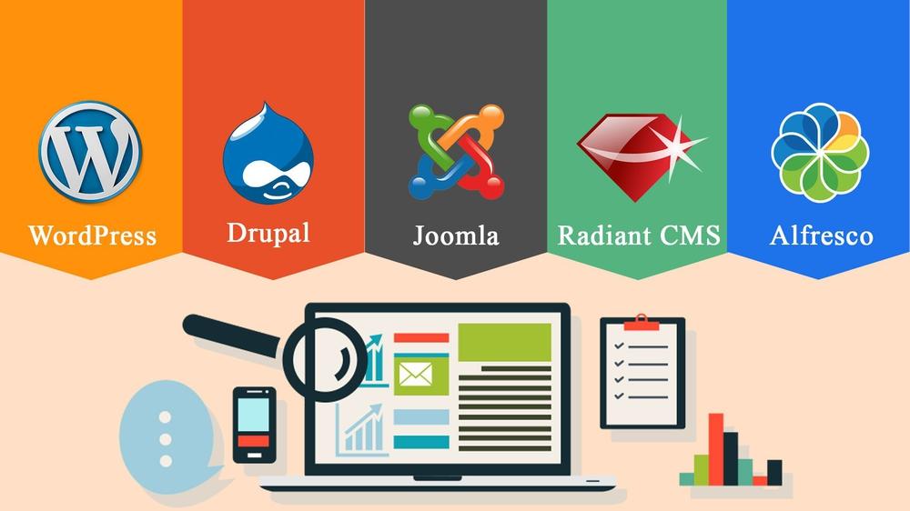 Các công cụ tạo ra Source Code phổ biến nhất