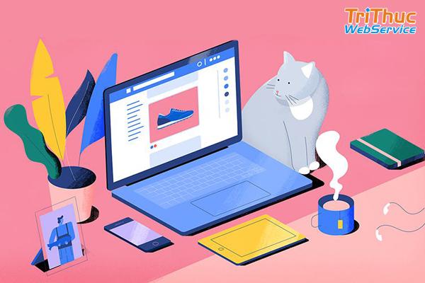 cách tăng like facebook cá nhân miễn phí