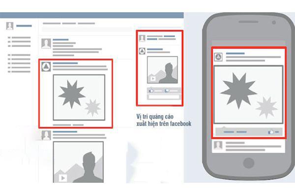 Tối ưu vị trí hiển thị quảng cáo (Position)