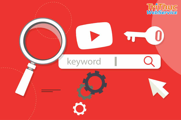 Hướng dẫn tìm từ khóa youtube đơn giản hiệu quả