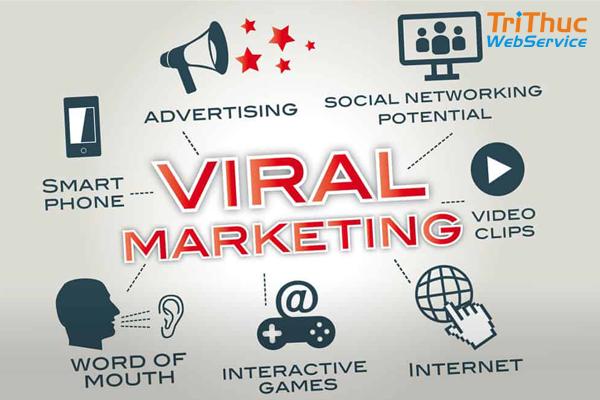 Viral marketing là gì? Chi tiết về chiến dịch viral marketing