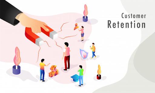 mối quan hệ giữa viral marketing và seo