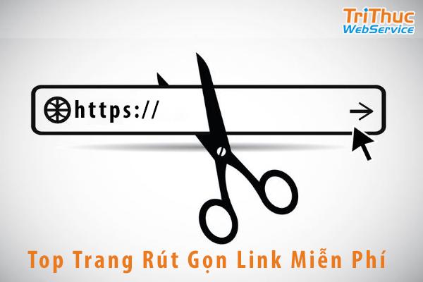 Rút gọn link online là gì? Top website rút gọn link miễn phí